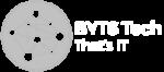 BYTS Tech Logo
